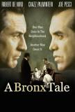 A Bronx Tale Print