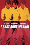 I Shot Andy Warhol Print