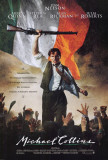 Michael Collins Print