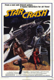 Starcrash Prints