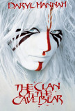 The Clan of the Cave Bear Posters