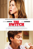 The Switch Prints