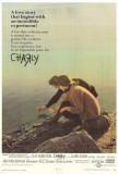 Charly Prints