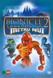 Bionicle 2: Legends of Metru Nui - Korean Style Posters