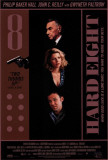 Hard Eight Plakater