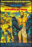 La planète des singes Posters
