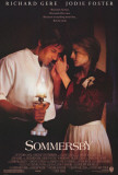 Sommersby Print