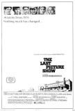 The Last Picture Show Print