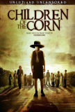 Children of the Corn Print