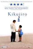 Kikujiro Prints