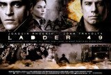 Ladder 49 Prints