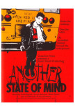 Another State of Mind Photo