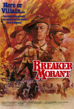 Breaker Morant Prints