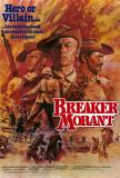 Breaker Morant Prints