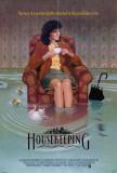 Housekeeping Prints