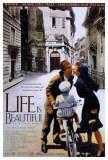 Život je krásný (La vita è bella) Obrazy