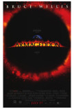 Armageddon Posters
