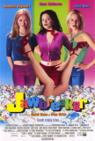 Jawbreaker Affiche