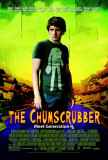 The Chumscrubber Print