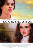 Tuck Everlasting Print