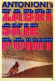 Zabriskie Point Prints