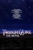 Twilight Zone - på gränsen till det okända Posters