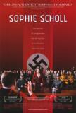 Sophie Scholl - Die letzten Tage Poster