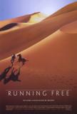 Running Free Prints