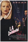 L.A. Confidential Posters