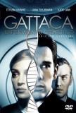Bienvenue à Gattaca Affiche