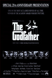 The Godfather Print