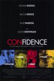 Confidence Prints