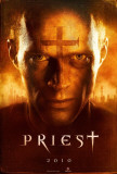 Priest Posters