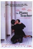 La Pianiste Prints