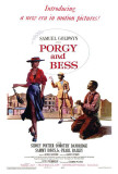 Porgy and Bess Prints