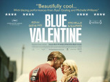 Blue Valentine Julisteet