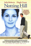Notting Hill Posters