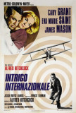 North By Northwest - Italian Style Photo