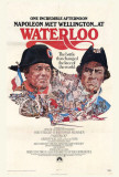 Waterloo Print