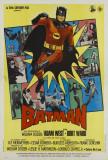 Batman  - Italian Style Prints