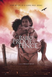 Rabbit Proof Fence Affiches