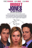 Bridget Jones: The Edge of Reason Posters