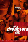 The Dreamers - Korean Style Posters