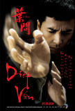 Ip Man - Vietnamese Style Posters