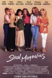 Steel Magnolias Posters