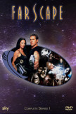 Farscape Prints