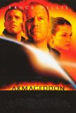 Armageddon Prints