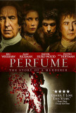 Perfume: The Story of a Murderer Pósters