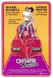 Corvette Summer Prints