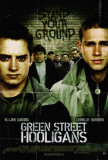 Green Street Hooligans Posters